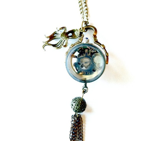 crystal_ball_watch_necklace_octopus_watches_5.jpg