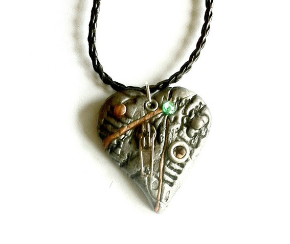 mended_heart_necklace_zipper_green_crystal_necklaces_6.jpg