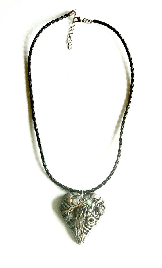 mended_heart_necklace_zipper_green_crystal_necklaces_4.jpg
