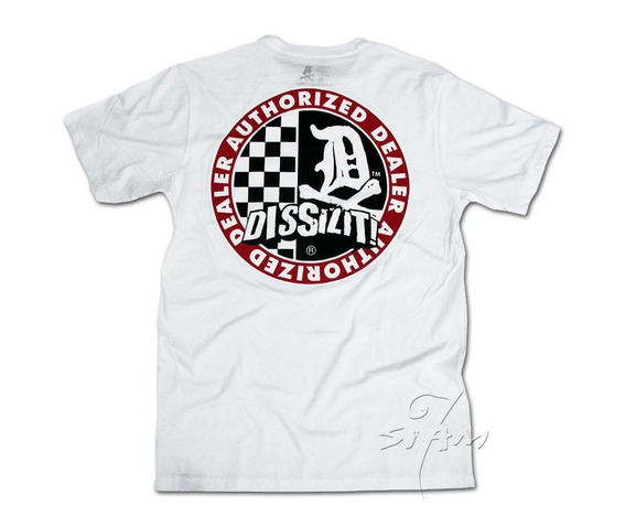 dissizit_dealer_authorized_mens_t_shirt_white_new_m_l_tees_6.jpg