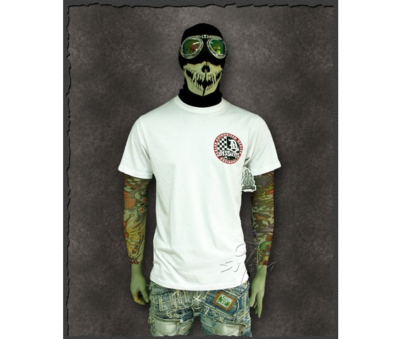 dissizit_dealer_authorized_mens_t_shirt_white_new_m_l_tees_5.jpg