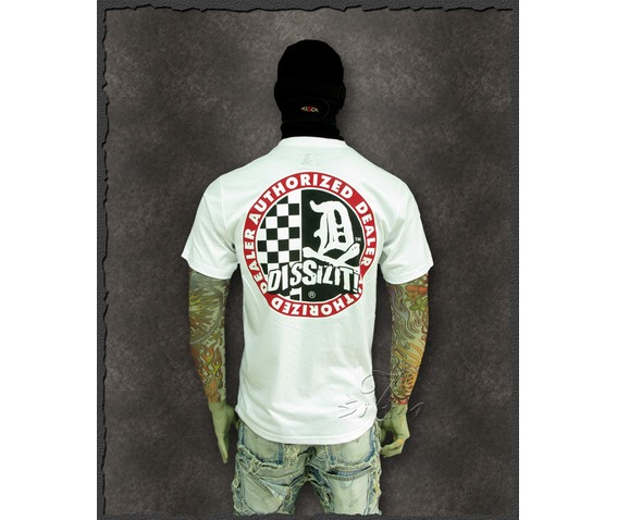 dissizit_dealer_authorized_mens_t_shirt_white_new_m_l_tees_4.jpg