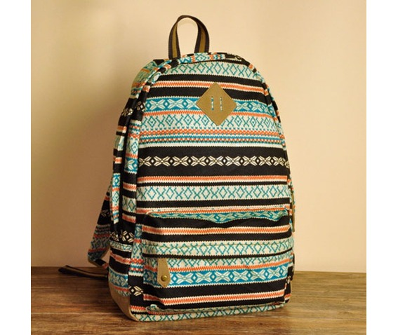 fashion_knitted_backpack_bag_school_bag_green_color_bags_and_backpacks_4.jpg