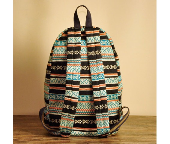 fashion_knitted_backpack_bag_school_bag_green_color_bags_and_backpacks_3.jpg