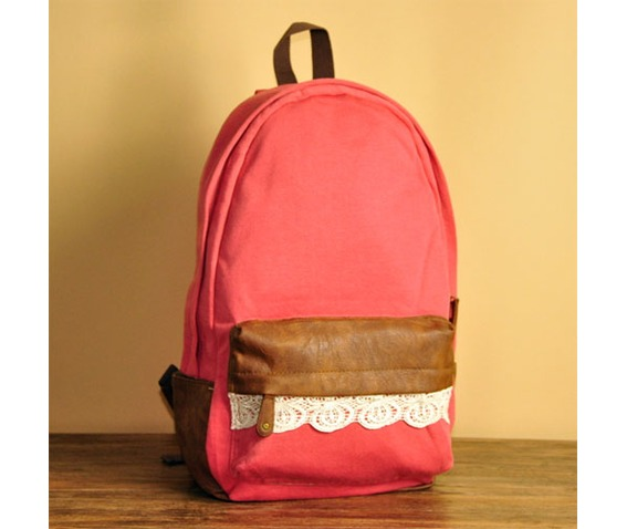 fashion_knitted_lace_backpack_bag_bags_and_backpacks_4.jpg