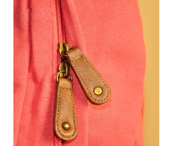 fashion_knitted_lace_backpack_bag_bags_and_backpacks_2.jpg