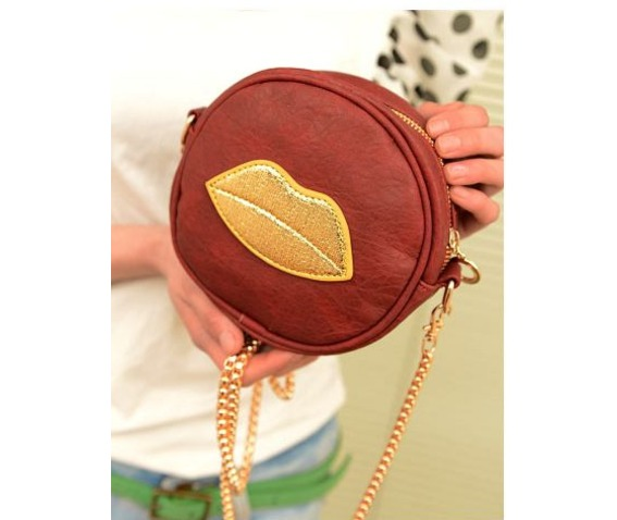 fashion_lips_coin_purse_messenger_bag_handbag_bags_and_backpacks_5.jpg