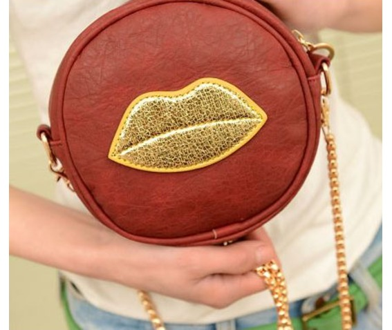 fashion_lips_coin_purse_messenger_bag_handbag_bags_and_backpacks_4.jpg