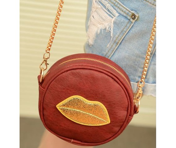 fashion_lips_coin_purse_messenger_bag_handbag_bags_and_backpacks_3.jpg