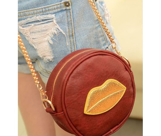 fashion_lips_coin_purse_messenger_bag_handbag_bags_and_backpacks_2.jpg