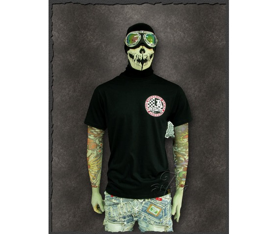 dissizit_dealer_authorized_mens_t_shirt_black_new_m_l_tees_5.jpg