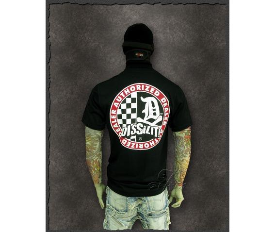 dissizit_dealer_authorized_mens_t_shirt_black_new_m_l_tees_4.jpg