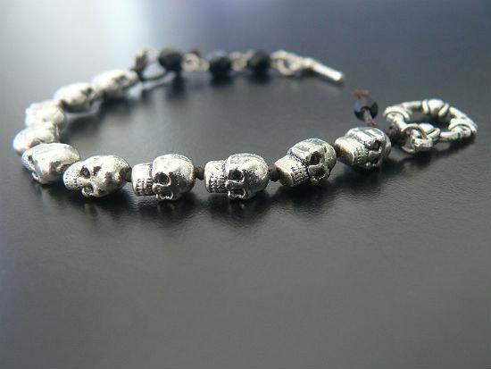 gothic_skull_tribal_bracelet_knot_boho_black_small_bracelets_and_wristbands_5.jpg