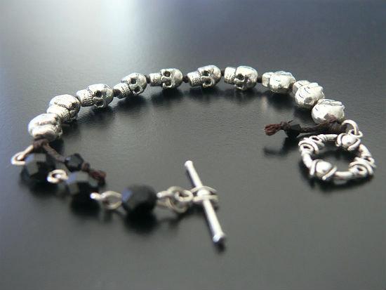 gothic_skull_tribal_bracelet_knot_boho_black_small_bracelets_and_wristbands_4.jpg