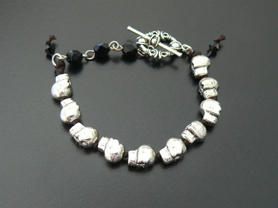 gothic_skull_tribal_bracelet_knot_boho_black_small_bracelets_and_wristbands_2.jpg