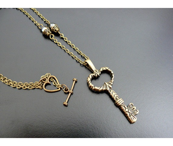 gothic_skeleton_key_necklace_victorian_steampunk_necklaces_3.jpg