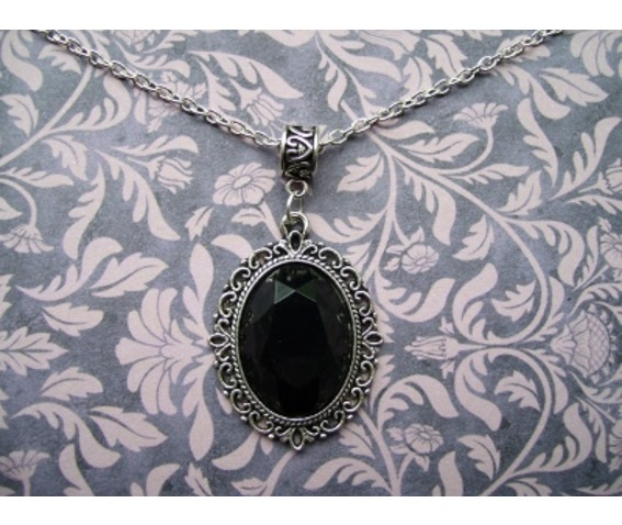 gothic_victorian_silver_metal_filigree_black_jewel_necklaces_3.jpg