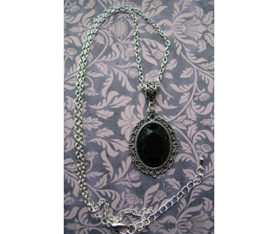 gothic_victorian_silver_metal_filigree_black_jewel_necklaces_2.jpg