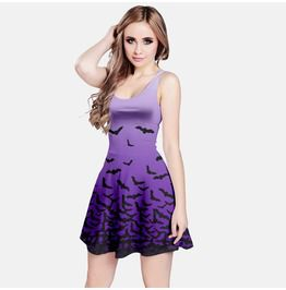 05a5d4f877d Skater Dresses - Shop Cute and Affordable Skater Dresses online