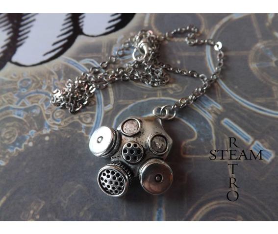 cyberpunk_necklace_steampunk_jewelry_steamretro_necklaces_6.jpg