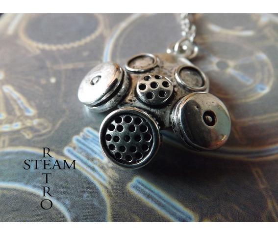 cyberpunk_necklace_steampunk_jewelry_steamretro_necklaces_5.jpg