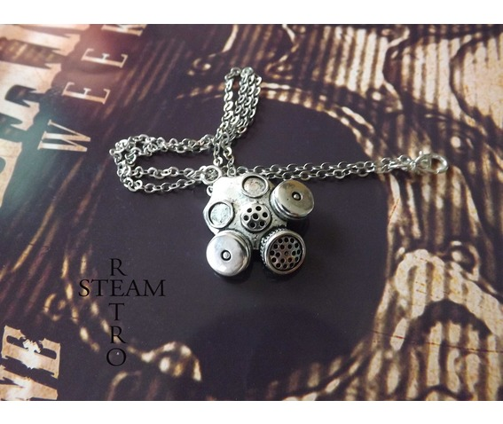 cyberpunk_necklace_steampunk_jewelry_steamretro_necklaces_4.jpg