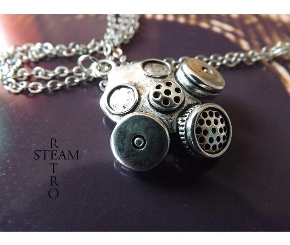 cyberpunk_necklace_steampunk_jewelry_steamretro_necklaces_3.jpg