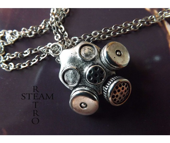 cyberpunk_necklace_steampunk_jewelry_steamretro_necklaces_2.jpg