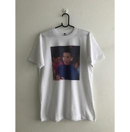 Bjork Sugar Cubes Indie Punk Rock T Shirt Unisex M