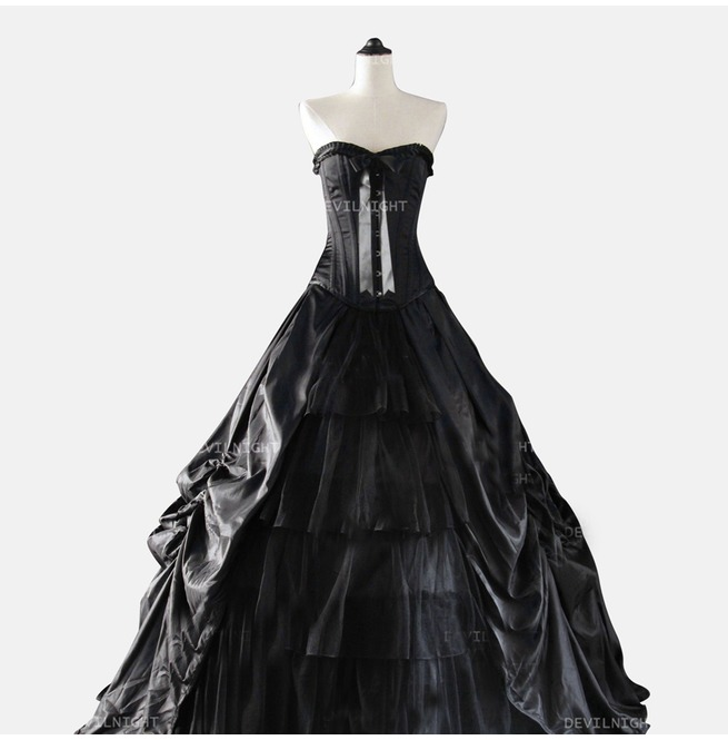 rebelsmarket_black_gothic_corset_prom_ball_gowns_d1_039_dresses_2.jpg
