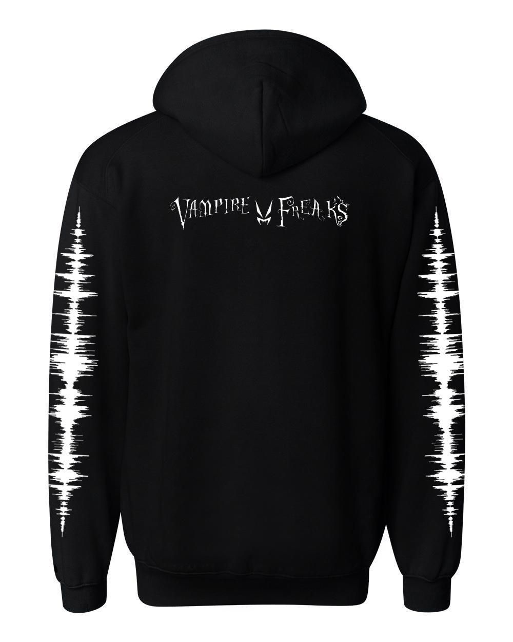 rebelsmarket_vampirefreaks_headphone_girl_pullover_hoodie_hoodies_and_sweatshirts_3.jpg