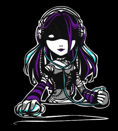 rebelsmarket_vampirefreaks_headphone_girl_pullover_hoodie_hoodies_and_sweatshirts_2.jpg