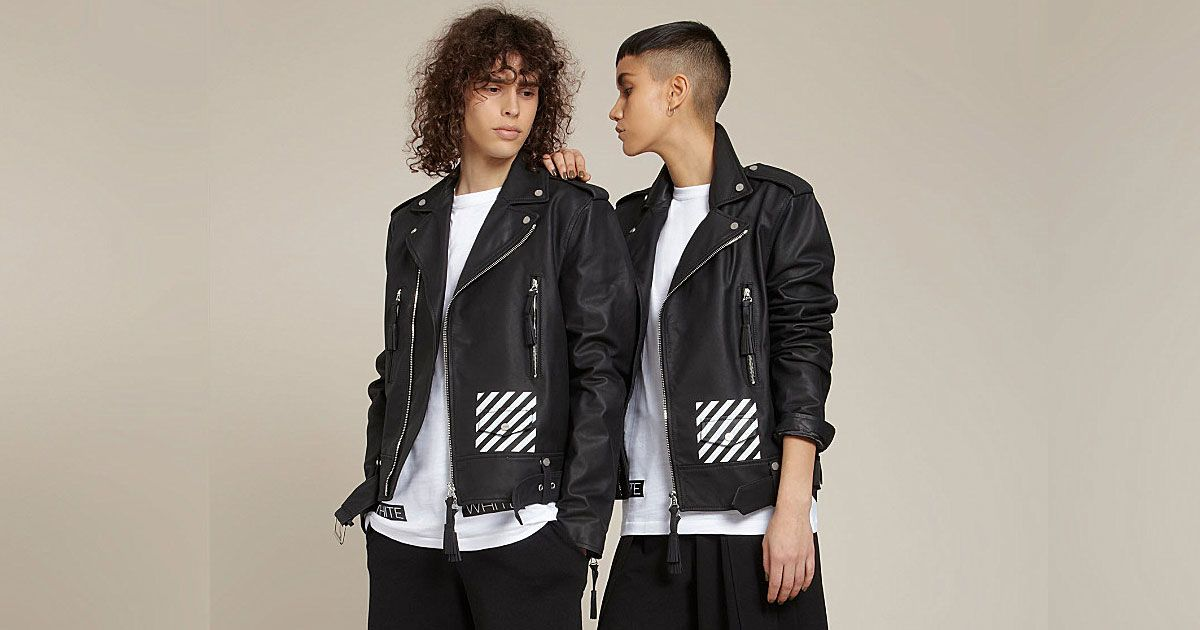 Unisex Pieces Every Couple Must Own