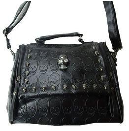 ef69c80505e Shop Cute Purses & Handbags | RebelsMarket
