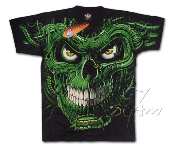 rock_eagle_green_machine_head_new_m_tees_5.jpg