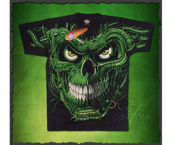rock_eagle_green_machine_head_new_m_tees_4.jpg