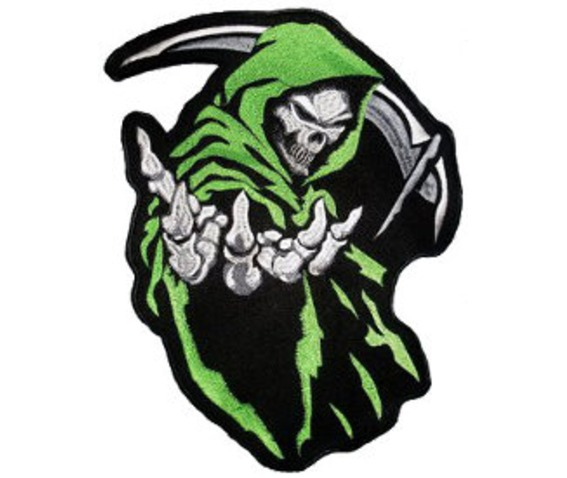 grim_reaper_light_green_back_patch_26_cm_x_35_cm_patches_2.jpg