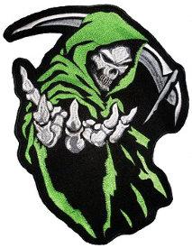 grim_reaper_light_green_back_patch_26_cm_x_35_cm_patches_2.jpg