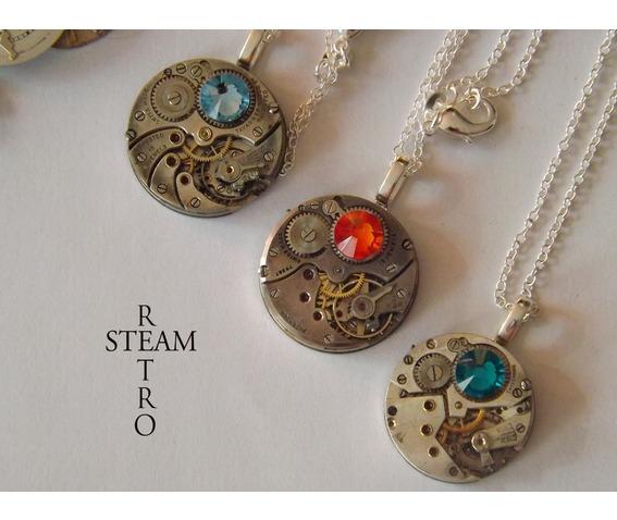 steampunk_watch_movements_swarovski_necklace_necklaces_6.jpg