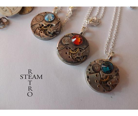 steampunk_watch_movements_swarovski_necklace_necklaces_5.jpg