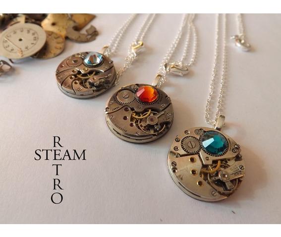steampunk_watch_movements_swarovski_necklace_necklaces_4.jpg