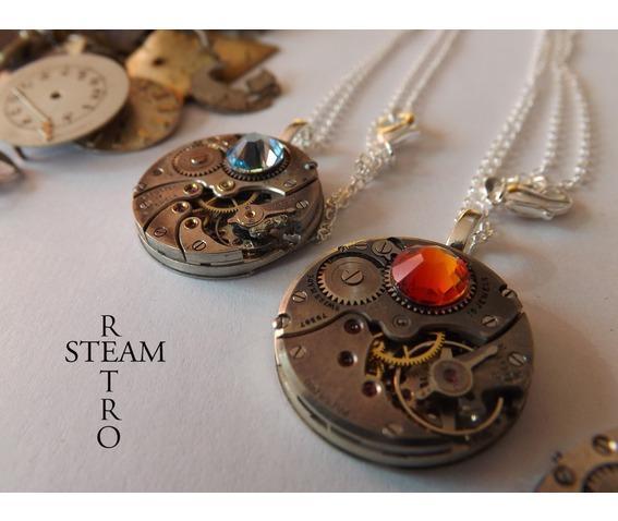 steampunk_watch_movements_swarovski_necklace_necklaces_3.jpg