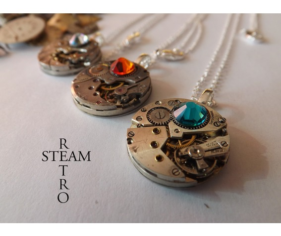 steampunk_watch_movements_swarovski_necklace_necklaces_2.jpg