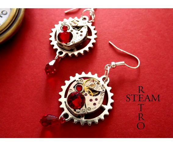vintage_watch_movement_siam_swarovski_steampunk_earring_earrings_5.jpg