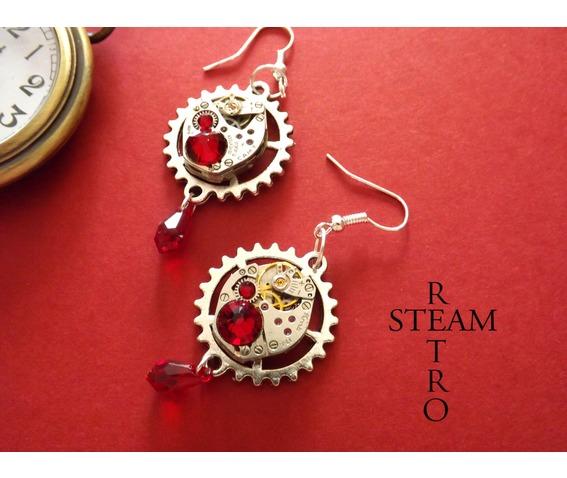 vintage_watch_movement_siam_swarovski_steampunk_earring_earrings_4.jpg