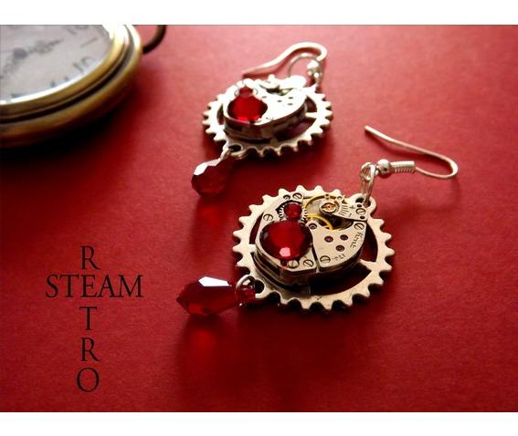 vintage_watch_movement_siam_swarovski_steampunk_earring_earrings_3.jpg