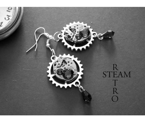 vintage_watch_movement_siam_swarovski_steampunk_earring_earrings_2.jpg
