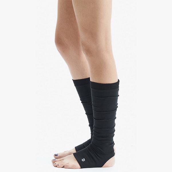 Spats & Leg Warmers