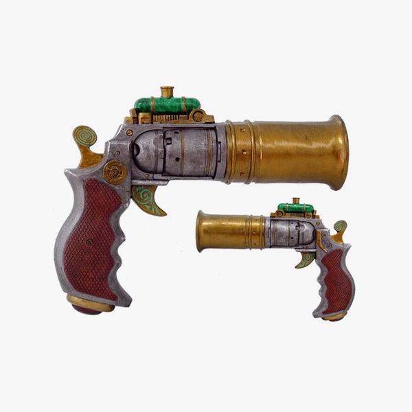 Toys & Novelty