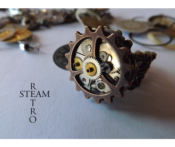 the_anarchy_steampunk_ring_steampunk_steamretro_rings_6.jpg